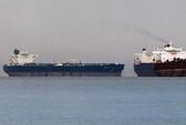 Xuất khẩu dầu Iran đột ngột nhảy vọt nhờ Trung Quốc
