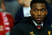 Liverpool chính thức có tiền đạo Chelsea