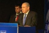 Ông Netanyahu tuyên bố thắng cử Thủ tướng Israel