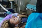 Trung Quốc: Giẫm đạp lên nhau, 4 học sinh tử nạn