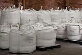 Úc bắt giữ hơn nửa tấn ma túy đá từ Trung Quốc