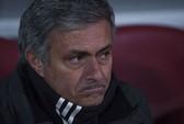 Chelsea lôi kéo Mourinho trở về Stamford Bridge