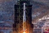 Triều Tiên thử hạt nhân lần 3?