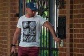 Anh trai Oscar Pistorius cũng đối mặt cáo buộc giết người