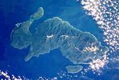 Sóng thần Thái Bình Dương giết chết 6 người