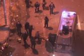 Ai Cập: Cảnh sát lột trần, kéo lê người biểu tình trên phố