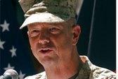 Mỹ: Tướng John Allen quyết định từ chức