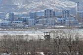 Triều Tiên cắt đường dây nóng với Hàn Quốc