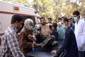Đã xảy ra tấn công vũ khí hóa học ở Syria?