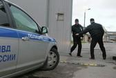 Cảnh sát Nga giải cứu 2 nô lệ tình dục Việt Nam