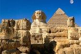 Ai Cập: Tịch thu 5 quan tài cổ, 63 bức tượng quý hiếm