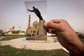 10 năm cuộc chiến Iraq: Ngày ấy-bây giờ