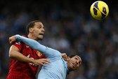Rio Ferdinand bất ngờ rút khỏi Tam Sư
