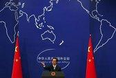 Trung Quốc giãy nảy vì kế hoạch của Mỹ