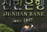 Bị tin tặc tấn công, Hàn Quốc báo động quân đội