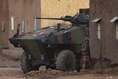 Thủ lĩnh số 2 al-Qaeda bị tiêu diệt ở Mali