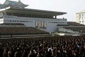 Trung Quốc nhắc nhở Triều Tiên