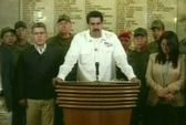 """Phó TT Venezuela thề điều tra """"kẻ ám sát"""" ông Chavez"""