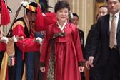 Triều Tiên lần đầu tiên chỉ trích tân TT Hàn Quốc