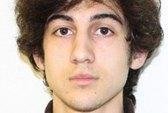 Truy tố nghi phạm vụ đánh bom Boston