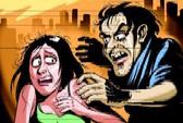 Ấn Độ: Đi nhờ xe, bị 3 người cưỡng hiếp