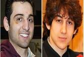 Vụ đánh bom Boston: Nghi phạm có thể thoát án tử?