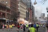 Triều Tiên phủ nhận liên quan vụ nổ bom Boston