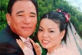 Một cô dâu Việt tự sát tại Hàn Quốc