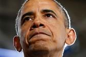 Thư chứa chất độc chết người gửi tới TT Obama