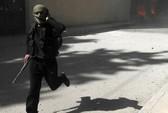 Syria: Mặt trận al-Nusra lộ chân tướng