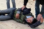 Quân Assad thắng thế ở Homs, giết 85 người ở Damascus