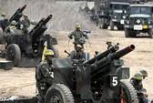 Triều Tiên từ chối đối thoại với Mỹ
