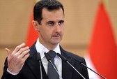 Tổng thống Assad thoát chết nhờ tình báo Jordan