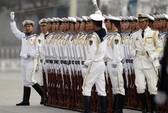 Lầu Năm Góc tố thủ đoạn gián điệp Trung Quốc