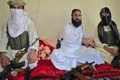 Mỹ tiêu diệt nhân vật số 2 của Taliban