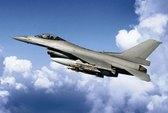 Đài Loan hối Mỹ bán vũ khí