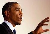 TT Obama chuyển hướng sử dụng máy bay không người lái