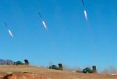 Triều Tiên phóng tên lửa ngày thứ 3 liên tiếp