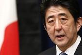 Thủ tướng Nhật bất ngờ muốn gặp Kim Jong-un