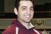 Vụ khủng bố Boston: Lộ thêm âm mưu động trời