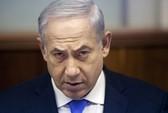 """Thủ tướng Israel bị chỉ trích vì tốn tiền """"làm đẹp"""""""