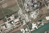 Triều Tiên có thể tái khởi động lò phản ứng 5MW