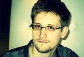 """""""Nga và Trung Quốc đã tiếp cận được máy tính của Snowden"""""""