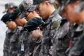 """Tin tặc """"nhảy múa"""" trên bán đảo Triều Tiên"""