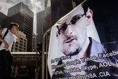 Snowden có cơ hội tị nạn ở Nga