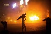 Ai Cập trải qua ngày thứ sáu đẫm máu
