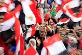 Quân đội Ai Cập trấn thủ quê ông Morsi