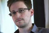 """Snowden: NSA """"chung giường với Đức và các nước phương Tây khác"""""""