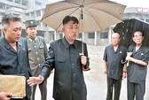 """Kim Jong-un """"đòi"""" 1 triệu USD mỗi lần phỏng vấn"""
