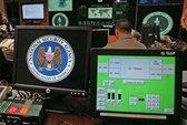 """Hạ viện Mỹ ủng hộ tiếp tục chương trình """"nghe lén"""" của NSA"""